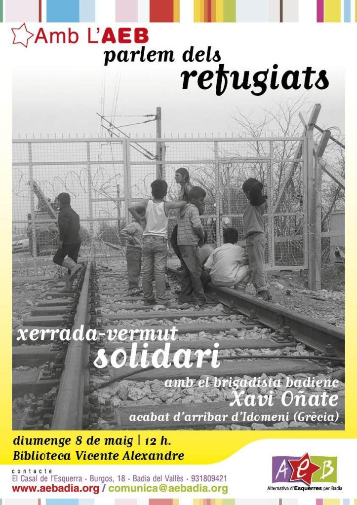 Vermut-refugiats-723x1024