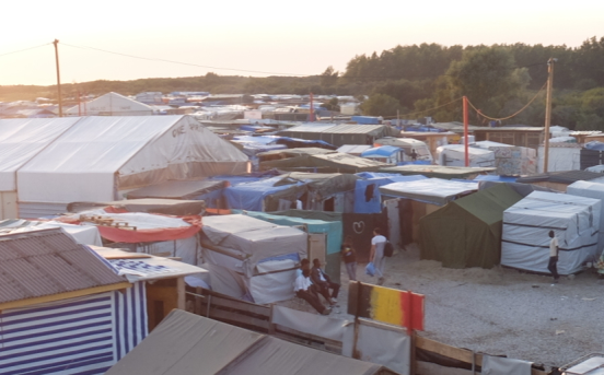 Calais_jungla.png